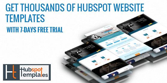 hubspot-website-template-offer